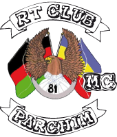 MC RT Club Parchim